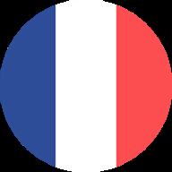 Ligue 1 crest