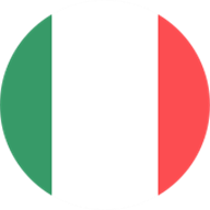 Serie A crest