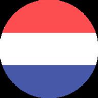 Eredivisie crest
