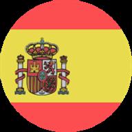 Primera Division crest